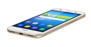 Huawei Y6 (Dual SIM) - HUAWEIY6DSWH - Fehér