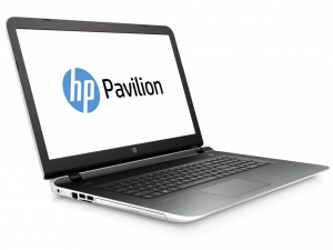 HP Pavilion 17-g155nh V4M23EA#AKC laptop