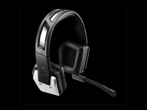 Cooler Master STORM Pulse-R Headset