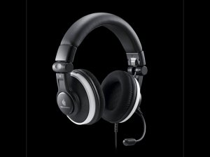 Cooler Master STORM Ceres 500 Headset