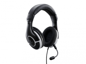 Cooler Master STORM Ceres 300 Headset