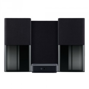 DELL AC411 Bluetooth 2.1 Hangszóró
