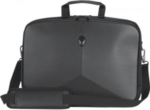 Dell Alienware Vindicator Slim Carrying 17 460-BBKI Táska