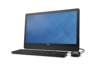 Dell Inspiron 3459 All in One PC