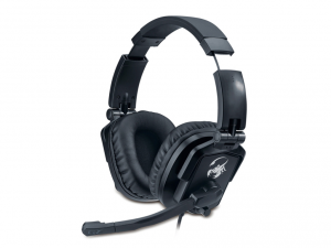 Genius HS-G550 GX-Gaming Lychas headset