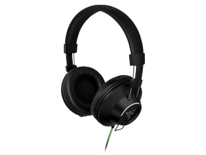Razer Adaro Stereos Gaming Fejhallgató