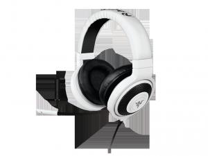 Razer Kraken Pro Fehér Gaming Headset
