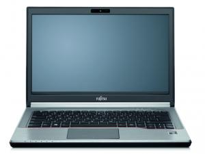 Fujitsu Lifebook E746 VFY:E7460M15BBHU laptop