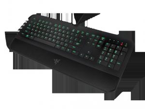 Razer DeathStalker Membrane Gaming Keyboard