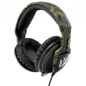 ASUS Echelon Forest fejhallgató