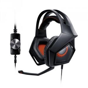 ASUS Strix Pro fejhallgató