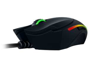Razer Diamondback Gaming Egér