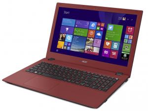 Acer Aspire E5-573G-P49J NX.MVNEU.010 laptop