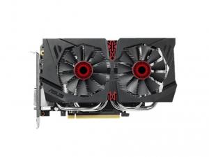 Asus PCIe NVIDIA GTX 960 4GB GDDR5