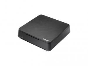ASUS VivoPC VC62B-B002M Mini PC