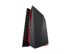 ASUS ROG G20CB-HU032T Mini PC