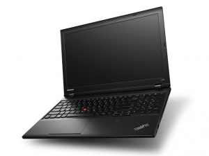 Lenovo Thinkpad L540 20AVA0EMHV laptop