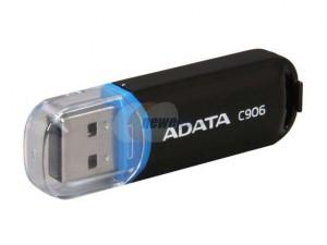 ADATA C906 16GB USB 2.0