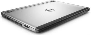 DELL Latitude 3330 13,3 HD, i5-3337U, 8GB RAM, 128GB SSD használt laptop