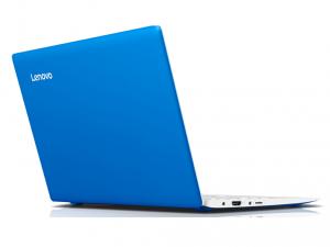 Lenovo IdeaPad 100S 80R2008MHV laptop