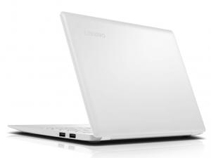 Lenovo IdeaPad 100S-11IBY 80R20089HV laptop