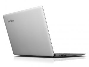 Lenovo IdeaPad 100S-14IBR 80R900A8HV laptop