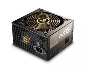 Enermax Tápegység NAXN Basic - 500W