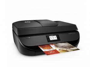 HP Deskjet Ink Advantage 4675 Multifunkciós készülék