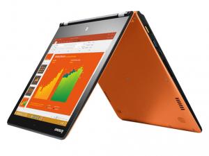 Lenovo Yoga 700 80QE0041HV laptop