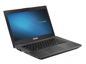 ASUS PRO ADVANCED B451 90NB06U1-M01760 laptop