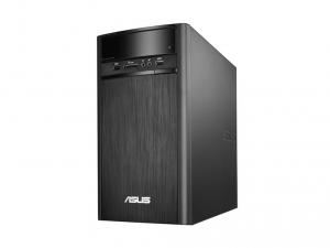 ASUS K31AN-HU001T Asztali PC