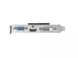 Asus PCIe NVIDIA GT 730 2GB GDDR5 Videókártya
