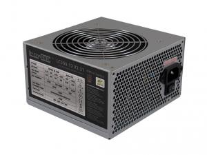 LC Power Tápegység LC500-12 V2.31 - 400W