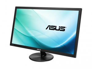 ASUS 27 VP278H Gamer Monitor