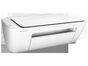 HP DeskJet 2130 All-in-One nyomtató