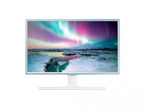 Samsung 27 S27E370D Monitor