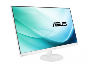 ASUS 27 VC279H-W Monitor