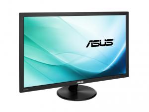 ASUS 24 VP247H Monitor