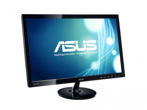 ASUS 24 VS248HR Monitor