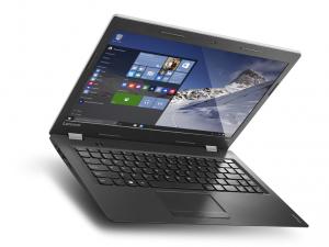 Lenovo IdeaPad 100S-14IBR 80R9004RHV laptop