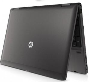 HP Probook 6560b használt laptop