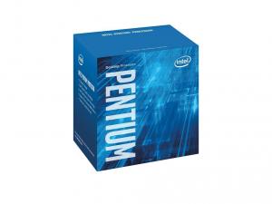 Intel® s1151 Pentium Dual Core™ G4500 Processzor