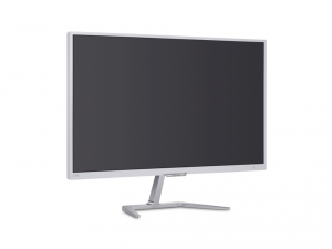 Philips 27 276E7QDSW/00 Monitor
