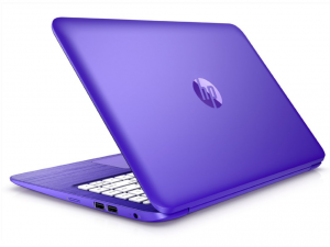 HP 15 13-c102nh P5Q36EA#AKC laptop