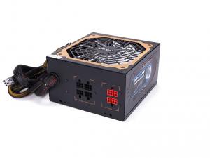 Zalman Tápegység ZM750-EBT - 750W