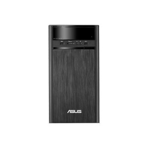 ASUSD320MT Asztali PC