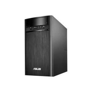 ASUS K20CD-HU001D Asztali PC