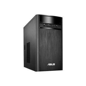 ASUS K31CD-K-HU006T - Asztali PC