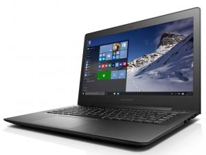 Lenovo IdeaPad 500S-14IS 80Q30089HV laptop