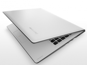 Lenovo IdeaPad 500S-14IS 80Q30088HV laptop
